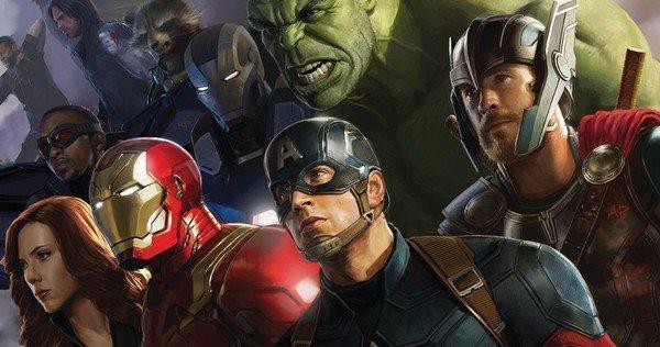 Czy Avengers 4 to definitywne zakończenie dotychczasowych wątków MCU?