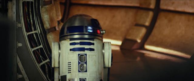 R2-D2 i Predator odwiedzą Polskę. Jimmy Vee i Ian Whyte gwiazdami Warsaw Comic Con