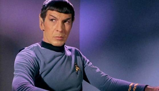 Star Trek: Discovery – poznaliśmy aktora, który wcieli się w Spocka