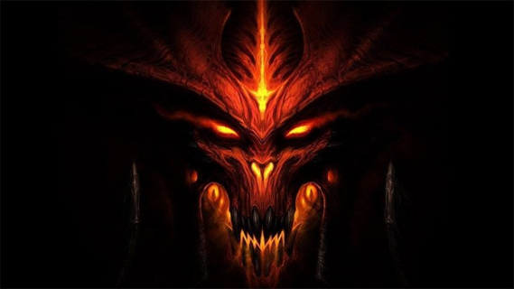 Serial Diablo od Netfliksa niemal pewny? Wskazuje na to znak towarowy