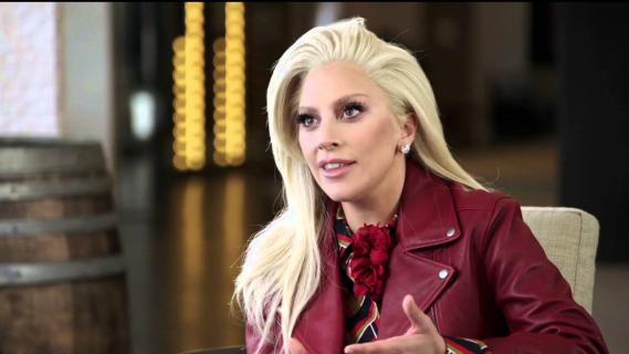Gucci - w filmie Ridleya Scotta zagra Lady Gaga. Pacino, De Niro, Leto i Driver też dołączą?