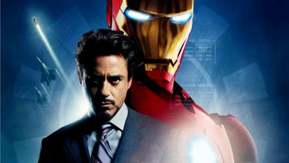Robert Downey Jr. wysyła specjalną wiadomość dla chorego chłopca. Piękny gest aktora