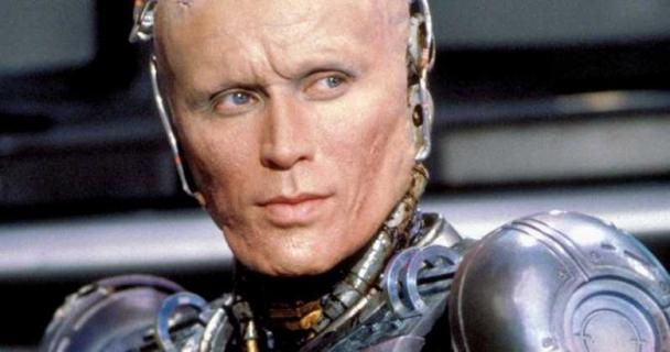 RoboCop - jaki będzie kostium bohatera? Reżyser odpowiada