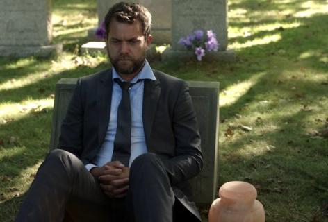 The Affair: sezon 4, odcinek 10 (finał sezonu) – recenzja