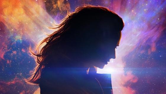 Mroczna Phoenix – zwiastun nowego filmu z serii X-Men