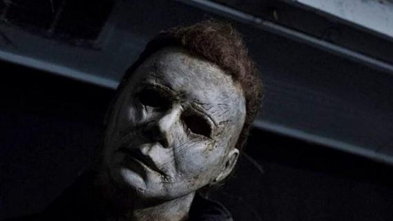 Halloween - w planach jeszcze dwa sequele? Nowa plotka