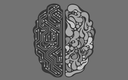 Elon Musk pokaże urządzenie, które połączy mózg z komputerem