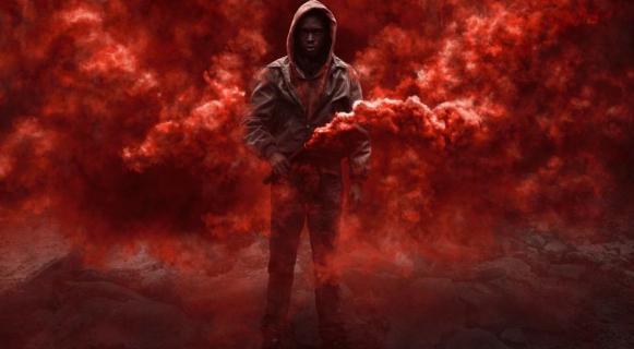 Captive State – zwiastun filmu o okupacji Ziemi przez kosmitów