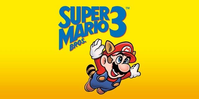 Nintendo Switch – emulator NESa złamany po zaledwie kilku godzinach