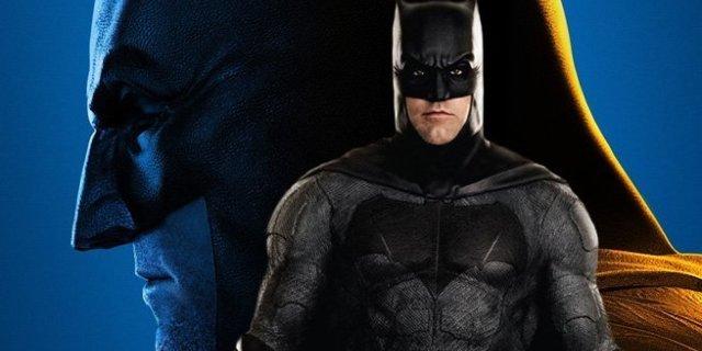 The Batman – scenariusz będzie gotowy przed końcem roku? Nowe pogłoski