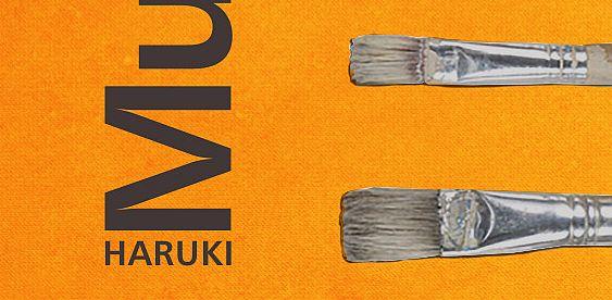 Haruki Murakami powraca z powieścią Śmierć Komandora