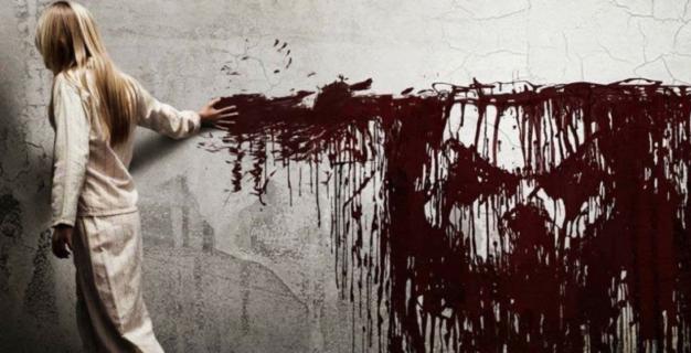 Netflix: najlepsze horrory [lista aktualizowana]