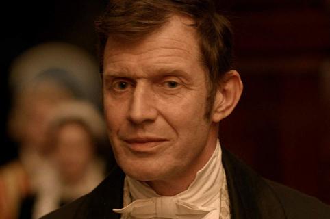 Pennyworth – Jason Flemyng zagra złoczyńcę w serialu. Poznaj szczegóły