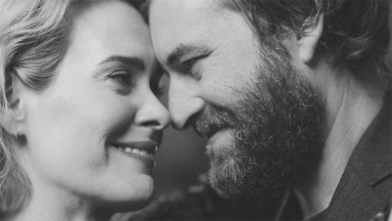 Netflix: najlepsze filmy romantyczne [lista aktualizowana]