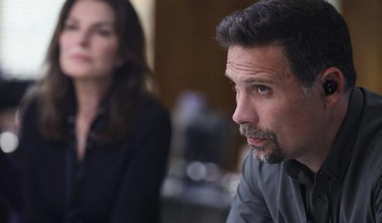 FBI: sezon 1, odcinek 5 – recenzja