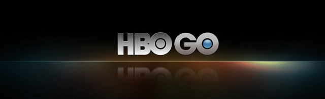 VOD w Polsce. HBO GO ze spadkiem we wrześniu, player.pl w górę - badanie