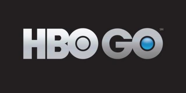 HBO GO – cena abonamentu została obniżona. Jaki koszt?