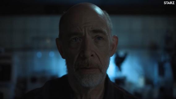 Odpowiednik – zwiastun i data premiery 2. sezonu