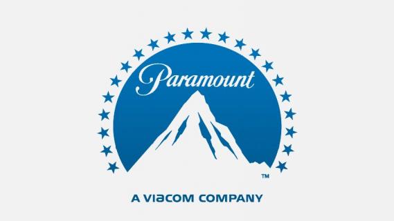 Kolejny serwis sVOD w Polsce. Paramount Play – będziemy drugim rynkiem z ta usługą