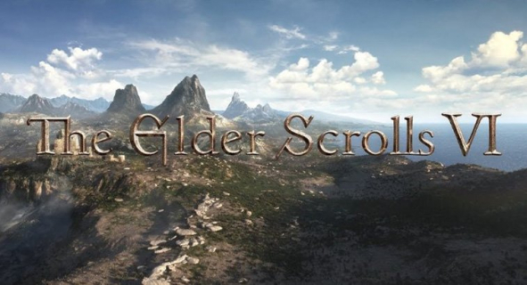 The Elder Scrolls VI grą na 10 lat? Tego chce Bethesda