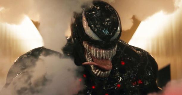 Venom 2 powstanie. Kto powróci w obsadzie?