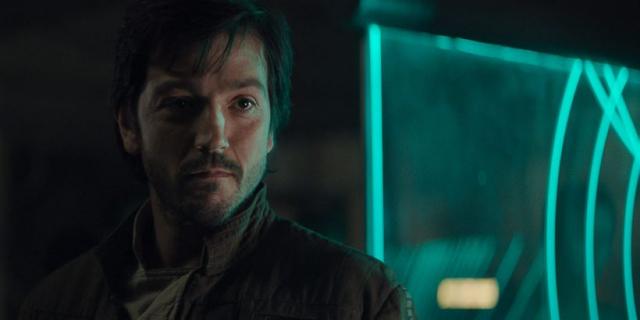 Gwiezdne Wojny – ogłoszono nowy serial aktorski. Zaskakujący gatunek filmowy