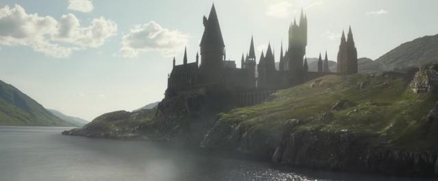 Harry Potter – jak czarodzieje radzili sobie przed wynalezieniem toalet? Zaskakująca ciekawostka