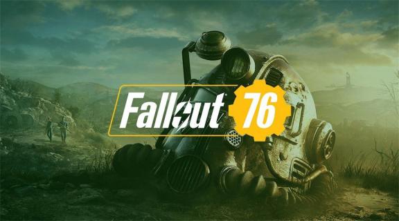Fallout 76 - abonament Fallout 1st z poważnymi problemami. Gracze są wściekli