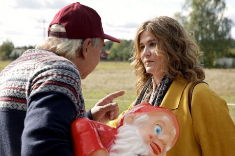 Miszmasz czyli Kogel Mogel 3 – zwiastun kontynuacji kultowej komedii