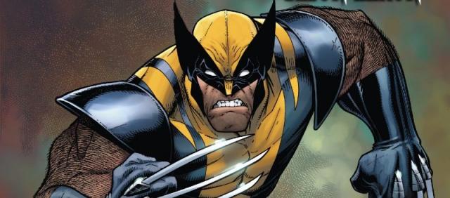 Wolverine może otrzymać serial aktorski