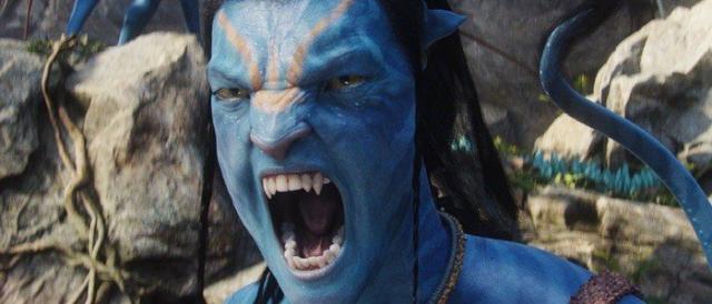 Co jest nie tak z kinem 3D? Czy nowy Avatar przywróci filmom głębię?