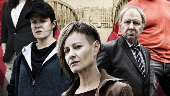 Plagi Breslau - film Patryka Vegi dostępny na platformie Netflix