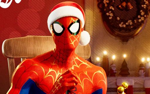 Spider-Man Uniwersum – świąteczny album trafił do sieci. Posłuchajcie koniecznie
