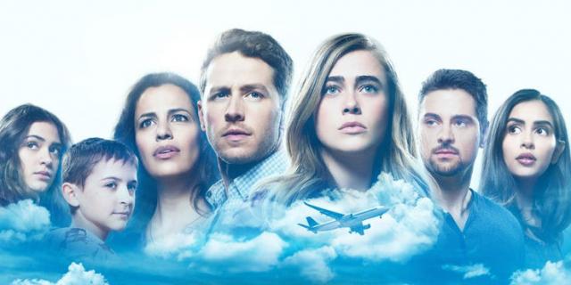 Turbulencje - zwiastun 2. sezonu. Co się wydarzy?