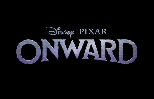 Onward – Pixar tworzy nowy film. Pratt i Holland w obsadzie dubbingu