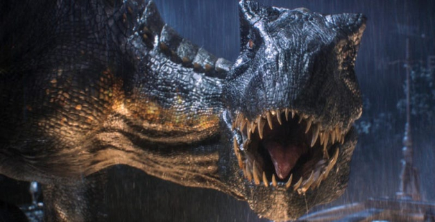 Jurassic World 3 – czy dinozaury będą niszczyć miasta? Reżyser odpowiada
