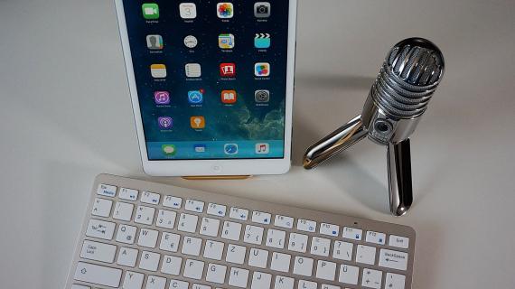 Storytel chce rozkręcić rynek podcastów w Polsce