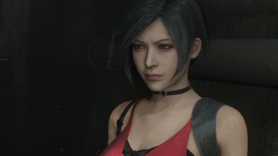 Przerażające 20 minut z Resident Evil 2. Zobacz nowe materiały