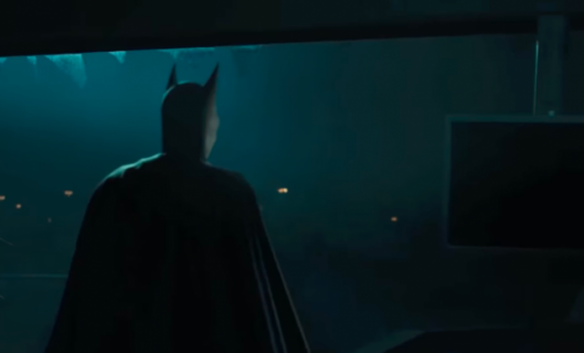 Titans – Robin kontra Batman. Zwiastun finałowego odcinka