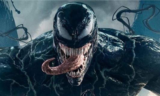 Venom 2 - reżyser pierwszej części wyjaśnia czemu nie wróci w sequelu