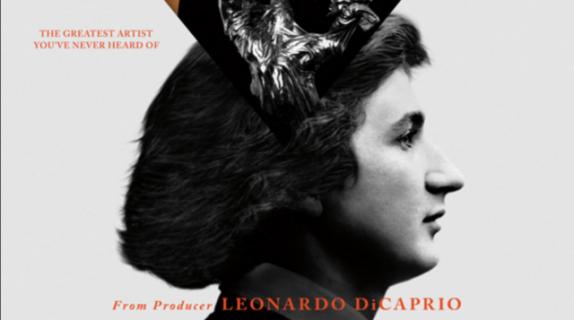 Leonardo DiCaprio producentem filmu o polskim artyście. Zobacz zwiastun