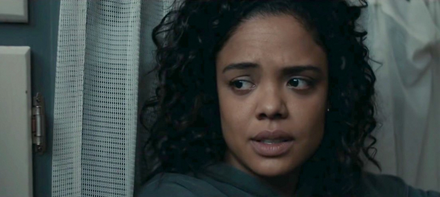 Little Woods – Tessa Thompson i Lily James w dramacie. Zobacz zwiastun