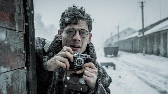 Festiwal Filmowy w Gdyni 2019: nagrody przyznane. Oto wyniki