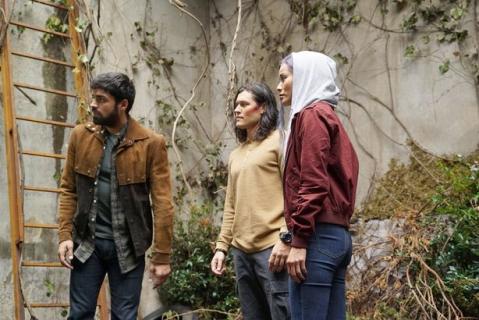 The Gifted: Naznaczeni: sezon 2, odcinek 12 – recenzja