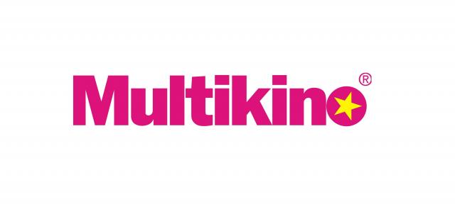 Multikino nie otworzy pozostałych kin 3 lipca. Mamy oświadczenie
