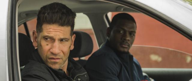 Punisher – nowe zdjęcia z 2. sezonu serialu