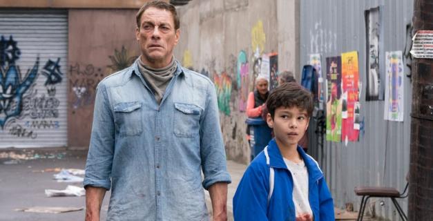 We Die Young – Jean-Claude Van Damme w nowym filmie. Zobacz zwiastun