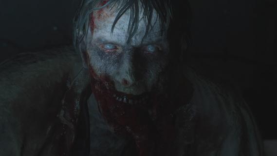 Będzie remake kultowego Resident Evil 3: Nemesis?