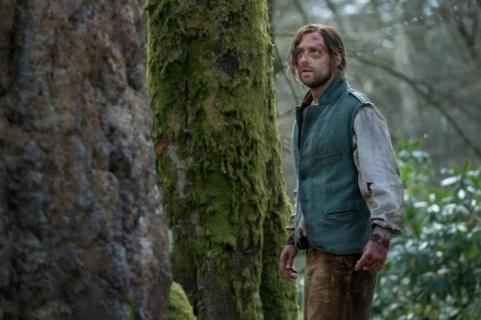 Outlander: sezon 4, odcinek 10 – recenzja