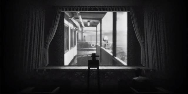 Layers of Fear 2 – w grze wcielimy się w aktora. Zobacz zwiastun polskiego horroru